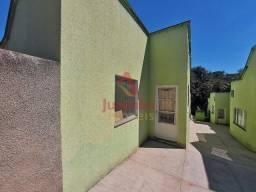 Título do anúncio: Aluga-se Casa em Condomínio no Bairro Cidade Nova, em Juatuba | JUATUBA IMÓVEIS