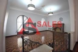 Título do anúncio: Sobrado reformado rustico c/ 4 Dormitórios à venda e para locação, c/ 598m² e Localizado n