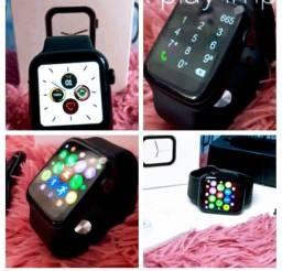 Relógio Smart w34