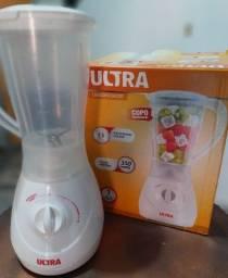 Liquidificador Ultra 350 watts