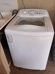Maquina de lavar Electrolux 12 kls