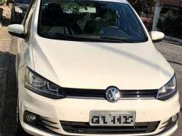 VW Fox Confotline 1.6 2017