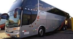 Título do anúncio: Ônibus Marcopolo 1550 ld g6 merced 0500
