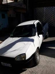 Ford Courier 2005 - 2005