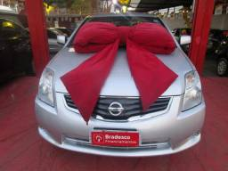 Nissan Sentra 2013 Manual - 2013