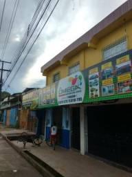 Atençao investidores predio com 19 imoveis na rodv tapana269 prox feira,onibus,farmacia