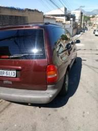 Chrysler G Caravan LE - 1997