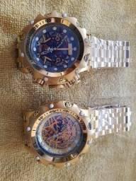 Relógiod
