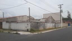 Terreno 240,00m2 - Cidade da Alegria- Cophasul - Resende