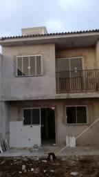 Vende-se casa de 3 quartos Residencial Interlagos Apucarana