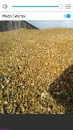 991790206 areia e seixo