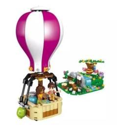 Lego Balão