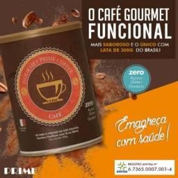 Café funcional