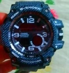 Relógio esportivo barato. clique para detalhes