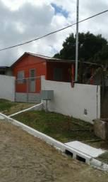 Casa próximo ao centro de Viamão, Bairro Sitio São José, terreno de esquina