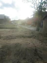 Lotes em Floriano Barra Mansa120,00