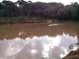Chácara 3.2 hectares