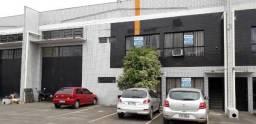 Galpão/depósito/armazém para alugar em Sarandi, Porto alegre cod:CT2154