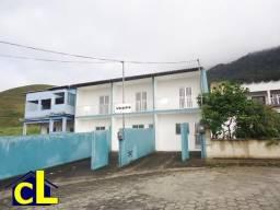 Título do anúncio: Excelente Duplex de 02 quartos em Itacuruçá- Mangaratiba/ RJ