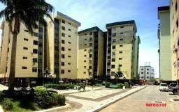Liege, Apartamento com 3 quartos, dependência completa, quadra, próximo 13 de maio