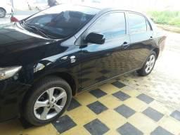 Automóveis - 2012