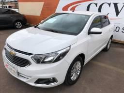 Chevrolet Cobalt 1.8 Mpfi Ltz 8v - 2017
