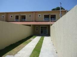 Casas na MESSEJANA, 3 quartos 3 banheiros 4 vagas