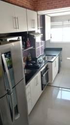 Venda apartamento Inspire Águas - Barueri