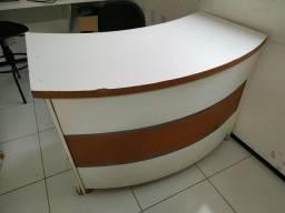 Mesas para escritório as 2 por 300