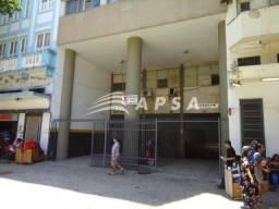 Garagem/vaga para alugar em Centro, Rio de janeiro cod:6212