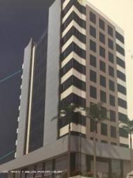 Título do anúncio: Sala Comercial para Locação em Presidente Prudente, EDIFICIO TORRES EMPRESARIAL WASHINGTON