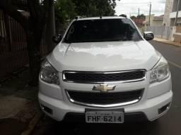 Camionete S10 - 2012