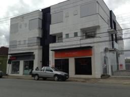 Apartamento para alugar com 1 dormitórios em Centro, Joinville cod:L70502