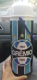 Térmica do Grêmio 1,9L