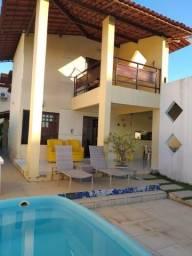Casa, 4 suites, Conj. Jardim Europa