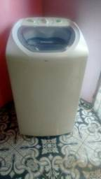 Vendo está máquina de lavar roupa Electrolux de 6 kg