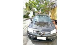 Vendo Renault Megane Grand Tour 2013 - 2013