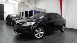 Ford Focus Sedan GLX 2.0 16V (Flex) (Aut) - 2011