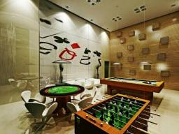 Apartamento em campo largo condomínio clube desconto de até 42 mil 996465633
