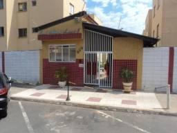 Apto. 2 dormitórios - Pq. Bnadeirantes - Sumaré
