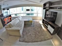 Apartamento à venda com 3 dormitórios em Centro, Balneário camboriú cod:5006_429