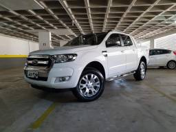 Ford Ranger 3.2 4x4 Diesel Limited - 2017