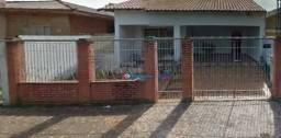 Casa residencial à venda, Planalto do Sol, Sumaré - CA11772.