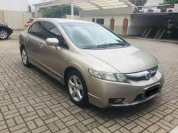 Honda Civic LXS - 2009 - 2009