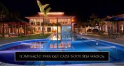 Título do anúncio: Campo Daureo Casa em Condomínio à venda, Eusébio, Eusébio.