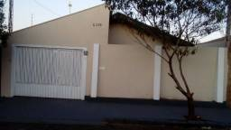 Casa Jardim Anchieta