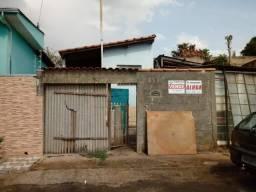 Casa para alugar com 2 dormitórios em Cruzeiro, Alterosa cod:CA00468