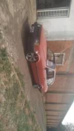 Chevette 87 - 1987