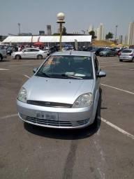 Ford fiesta 1.6 flex completo - 2006