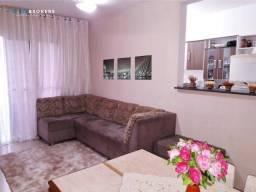 Apartamento no Parque Chapada Imperial com 03 dormitórios